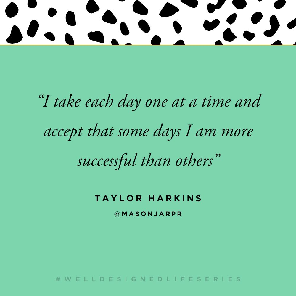 TaylorQuote1
